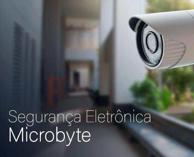 Microbyte